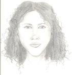 Ivory sketch